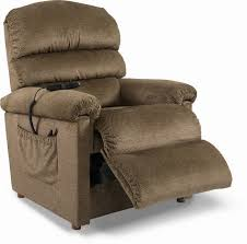 Lift Chairs Recliners Covered By Medicare by Lazy Boy Recliner Lift Chair