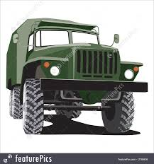 Illustration Of Army Truck Drawn Truck Army Pencil And In Color Drawn Army Truck 3d Model 19 Obj Free3d Gmc Prestone 42 Us Army Truck World War Ii Historic Display 03 Converted To Camper Alaska Usa Stock Photo Sluban Set Epic Militaria Model Formations Vehicles Children Videos Youtube Image Bigstock Wpl B 1 116 24g 4wd Off Road Rc Military Rock Crawler Bicester Passenger Ride A Leyland Daf 4x4 Vehicle