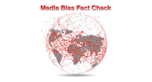 100 Daily Source Bias Check Western Sentinel Media Bias Fact
