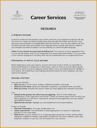 How To Write A Scholarship Letter Writing Application Letters For