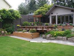 About — Landscape & Property Services LLC Gallery Team Jo Services Llc 42 Best Diy Backyard Projects Ideas And Designs For 2017 Two Men Passing A Chainsaw Over Fence Safely Yard Pool Service Conroe Tx Get Your Ready Summer Aqua Ava Ln Cascade Maintenance Services Raised Flower Bed With Decorative Stone A Japanese Maple By Chases Landscape Beautiful Clean Up Pictures With Excellent Cost Carbon Valley Home Improvement Hdyman Leaf Environmental