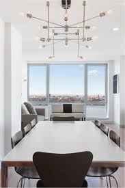 100 Duplex For Sale Nyc 635 W 42ND ST 45thfloor New York City NY Access Property Group