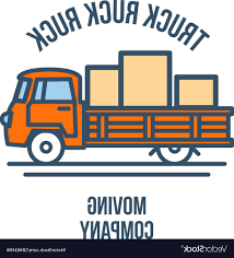 Top 10 Truck With Cargo Moving Pany Logo Vector File Free U Haul Truck Sizes Best Of How To Estimate Moving Size Def Video Review 10 Rental Box Van Rent Pods Storage Youtube The Oneway Rentals For Your Next Move Movingcom Dump Truck Wikipedia 10ft Uhaul Total Weight You Can In A Insider Big Blue 26 Ft Moving The Foot Flickr A Mattress Infographic Is Smallest Box Truckperfect College Things Must Know When Dakota Resource Council Queen