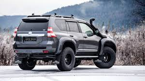 Arctic Trucks Isuzu Dmax Diesel 19 Arctic Truck 35 Double Cab 4x4 Auto For Sale Toyota Launches Hilux At35 At Cv Show 2018 New Trucks Built 2017 Exterior And Interior In 3d Going Viking Iceland With An At38 Drive Arabia 6x6 Gta San Andreas Viii Our Vehicles View By Vehicle Manufacturer Hilux Rear Three Quarter Stuck Snow Youtube