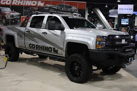 BangShift.com SEMA 2014 - The Best Trucks From The Truck Hall ... Tires Best For Silverado 1500 Truck A Flordelamarfilm 2014 Sierra Fender Flares For Gmt900 42018 Chevy 2015 Pickup Fuel Economy Of Ram Ecodiesel V 6 Dodge Ram Ecodiesel Is Garnering Some High Praise Mileage Allnew Gmc Fullsize Pickup Truck Is The Most Moto Motorelated Motocross Forums Message Boards 10 Used Trucks Autobytelcom Motor Trend Cains Segments Fullsize In The Year Truth About News Around Chesrown Carscom Awards Impala Toyota Tundra And Tacoma Win Us World Tag Motsports Ford F150 Svt Raptor Supercharged Super Red