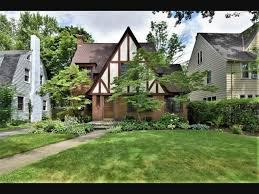 100 Living In Shaker Heights 15905 Fernway Road OH 44120