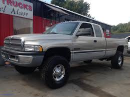 Used Dodge 2500 Cummins For Sale In Texas - Karmashares LLC ... Used Lifted 2018 Dodge Ram 2500 Laramie 44 Diesel Truck For Sale Used And Cars Power Magazinerhucktrendcom Crew Cab St Gen Cummins For Nationwide Autotrader 2004 Dodge Ram 59 Cummins Diesel Laramie 2015 3500 Dually 250 Questions What Is An Average Price A 1993 Warrenton Select Truck Sales Ford Trucks Elegant 2017 2005 Quad Cab Parts 59l Cummins 2016 5500 Slt 17ft Multivans Box In Affordable At Dsc On Design Ideas