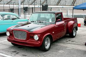 Goodguys Lone Star Nationals - Hot Rod Network 1961 Studebaker Champ Pickup By Stig2112 On Deviantart 1960 Flair Side Short Bed Image 1 Of 15 Cars 1964 For Sale Near Cadillac Michigan 49601 1962 Truck Stock Photo 4673485 Alamy World Series Inaugural Race Heat Youtube Sale Classiccarscom Cc951359 The Badger State 2015 26 Diesel Points Jamie Larse With 3 Jupiter Team Driven Allen Bolesphoto Lew Adams 43016 Truck14 Truc Flickr Mats Middle Name Stars The Show 8e