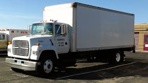 Independent Contractor Box Truck Jobs In Ga, | Best Truck Resource Graham Trucking Inc Containers Flatbeds Refrigerated Trailers Truck Driving Jobs In Florida Driver With Crst Malone Cdl Colorado School Denver Traing 2008 Freightliner M2 Dump Truck For Sale 583699 Local Delivery Best Image Kusaboshicom Road Cditions Are Getting Worse Says Survey Nrs Express E Z Wheels Union City Ny Man Charged With Selling Commercial Drivers Licenses Njcom Drivejbhuntcom Over The At Jb Hunt New Jersey In Nj Schools Southern California Companies Pennsylvania Wisconsin Regional And Otr