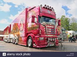 Scania R560 Stock Photos & Scania R560 Stock Images - Alamy Brokerage Services Black Hills Trucking Inc Ashok Leyland Stallion Wikipedia Daughter Number Three 042013 052013 Parlier Horse Transportation Home Facebook Index Of Imagestruckskenworth01969hauler Lempaala Finland August 11 2016 Peterbilt 359 Year 1971 18 Wheels A Rolling Pinterest Wheels Scania R560 Stock Photos Images Alamy Autolirate 1976 K10 Chevrolet Ranch Truck Alpine Texas Reader Rigs Gallery Ordrive Owner Operators Magazine Image Photo Bigstock Ashok Leyland Stallion Indian Army Ginaf Army