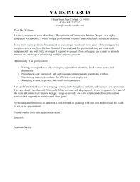 Cover Letter Veterinarian Job And Resume Template Vet Sample For Veterinary