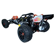 King Motor Baja KSRC002 Wild Grey RC Buggy At Hobby Warehouse Team Losi Xxl2 18 4wd 22t Rtr Stadium Truck Review Rc Truck Stop Baja Rey Fullcage Trophy Readers Ride Car Action Los01007 114 Mini Desert Jethobby Nitro Trucks For Sale Traxxas Tamiya Associated And More 5ivet 2018 Roundup Losi Lst 3xle Monster With Avctechnologie Adventures Dbxl 4x4 Buggy Unboxing Gas Powered 15th 136 Scale Micro Old Lipo Vs New Wheelie New 15 King Motor X2 Roller Clear Body 5ive T Rovan Racing 5iveb Kit Tlr05001 Cars