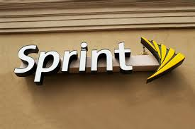 Sprint Cell Phone Plans | Best Sprint Cell Phone Plans 2018 Deal Sprint Unlimited 1yrfree Byod Piaf Your Own Linux Will Fire Up Wifi Calling Tomorrow February 21st Coming Introduces Travel Plan With Free Intertional 2g Roaming Freedom Currently Being Sted In Select Lglotuslx600sprifront Galaxy Note 4 Smn910p Unboxing Youtube Amazoncom Airave Airvana Version 2 Access Point Cellphone Win A Smartphone From Wirefly And Phonedog What Exactly Is The Difference Between Callingplus Lte Calling Samsung Ativ S Neo Review Rating Pcmagcom