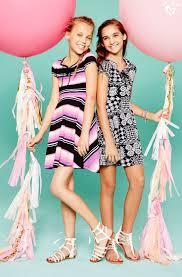 20 best 4 my girls images on pinterest tween fashion justice