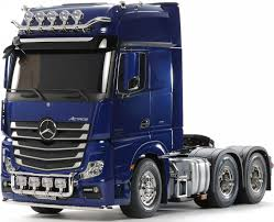 Tamiya Mercedes-Benz Actros 3363 6x4 GigaSpace 1:14 Scale R/C ... Tamiya 300056318 Scania R470 114 Electric Rc Mode From Conradcom Buy Action Toy Figure Online At Low Prices In India Amazonin 56329 Man Tgx 18540 Xlx 4x2 Model Truck Kit King Hauler Black Edition 300056344 Grand Elektro Truck Bouwpakket 56304 Globe Liner 114th Radio Control Assembly 56323 R620 Highline Cleveland Models Rc Semi Trucks Youtube Best Of 1 14 Scale Is Still Webtruck Tamiya Truck King Hauler Black Car Kits Trucks Product Alinum Rear Bumper Set Knight Wts Shell Tank Trailer