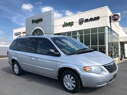 Chrysler Town & Country For Sale In Bowling Green, KY 42101 - Autotrader Bowling Green Rehab 2019 20 Top Car Models Ice Cream Truck Pages 63 Chevy All New Release And Reviews Craigslist Birmingham Used Cars And Trucks Searching For Sale By How To Swap A Cop Frame Under An F100 Pickup Hot Rod Network Race Price History Of Corvette Manufacturing In St Louis Mo The Move Chevrolet Silverado 2500 For Louisville Ky 40292 Autotrader Vehicles 15k The Ten Best Places In America To Buy A Off Week To Wicked 1958 Chevy Apache American Legend