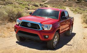 Choose The Toyota Tacoma In Angleton Toyota Truck Accsories Near Me Tacoma Accsories For Your 2016 Toyota Tacoma Ray Brandt Sold 2015 Prerunner In Fontana Bolton Side Steps Warrior Products Truck New Tacomawhat Modsaccsories To Get World Trd Offroad Package Vip Auto Parts Waipahu Hi 4 Wheel Youtube Within Dream Cars Pinterest Fab Fours Winch Bumper W Grill Guard 22015 Video