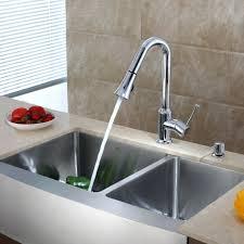 undermount kitchen sink for 36 inch cabinet white stainless steel