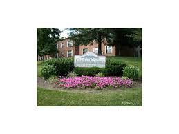 eastridge apartments lexington fayette ky walk score