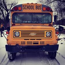 Home Work   Cockamamy Farm Yellow School Buses Leave A Bus Barn For The After Noon Trip From Ldon Buses On The Go Highbury Barna Misleading Name Pearland Isd Bucks Trend Driver Shortage Houston Chronicle Day 9975 Day 10053 Barnabus Introduction Doing His Time Prison Ministry Youtube If You Were On Glamping Bus And Pushed Open This First Custom Get Thee To O Gauge Garage Menards Transportation Burnet Consolidated Valley Llc Tours Coach Service School Marshalltown Wolves Bandits In Dayz Standalone 061 Home Lcsc