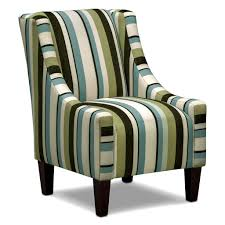 Cheap Living Room Furniture Sets Under 500 by Remarkable Design Cheap Living Room Sets Under 200 Terrific Living