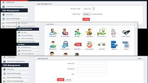PAYTM CLONE SCRIPT Download | SourceForge.net Cloudsoftphone Cloud Softphone Top 5 Android Voip Apps For Making Free Phone Calls Mobile Dialer Saudi Arab India Youtube Recharge Portal Sver One Sim All Sefcu Banking On Google Play How To Do Mobile Top Up In Piuni Telecom Business Practical Your Prepaid Yungo Cheap Intertional System Winner Communication Mobilevoip Intertional