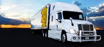 100 Factoring Companies For Trucking The Numerous Benefits Of Transportation Small