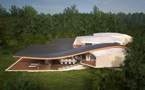100 Www.homedesigns.com House Birkensee LABVERT Archello