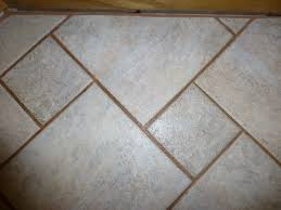 tile update uniquely you interiors