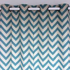 Curtain Curtains Fill Your Home With Pretty Chevron For Teal ... Green Brown Chevron Shower Curtain Personalized Stall Valance Curtains Walmart 100 Mainstays Using Charming For Lovely Home Short Blackout Cool Window Kitchen Pottery Barn Cauroracom Just All About Grey Ruffle Bathroom Decoration Ideas Christmas Ctinelcom Chocolate Accsories Set Bath Mat Contour Rug Modern Design Fniture Decorating Linen Drapes And Marvelous Nate Berkus Fabric Aqua