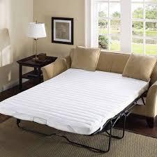 fort Classics Delta Sofa Bed Pad Walmart