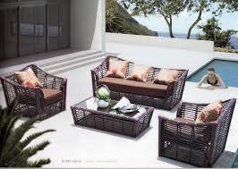 Carls Patio Furniture South Florida by Joseph Charles Patio Collection Joseph Charles Patio