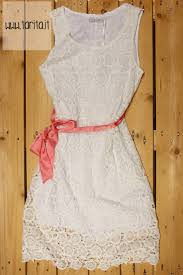 20 best little lace dress images on pinterest white lace dresses