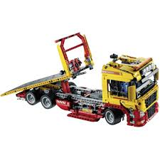 LEGO® Technic 8109 Flatbed Truck From Conrad.com Find Your Fuelbox The Auxiliary Fuel Tanks And Toolboxes Fagan Truck Trailer Janesville Wisconsin Sells Isuzu Chevrolet Flatbeds Klute Equipment Dakota Hills Bumpers Accsories Bodies Tool Beds Ranch Hand Grille Guards Amarillo Tx Flatbed Accident Economy Mfg Custom Sherptek Gear Hauling Isuzu Flatbed Truck For Sale 1390 Bradford Built Steel 4box Dickinson Origequip Bed Liners San Angelo