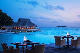 100 Taj Exotica Resort And Spa Maldives Tours
