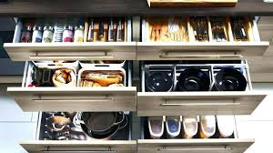 rangement cuisine leroy merlin rangement d angle cuisine cuisine rangement dangle cuisine leroy