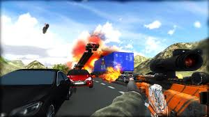 Get Traffic Ops 3D Shooter - Sniper Car Destruction - Microsoft Store Sniper Feeling 3d Android Games 365 Free Download Nick Jr Blaze And The Monster Machines Mud Mountain Rescue Twitch Amazoncom Hot Wheels 2018 50th Anniversary Fast Foodie Quick Bite Tough Trucks Modified Monsters Pc Screenshot 36593 Mtz 82 Modailt Farming Simulatoreuro Truck Simulatorgerman Forza Horizon 3 For Xbox One Windows 10 Driver Pro Real Highway Racing Simulator Stream Archive Days Of Streaming Day 30euro 2 City Driving Free Download Version M Kamaz 5410 Ats 128130 Mod American Steam Card Exchange Showcase Euro