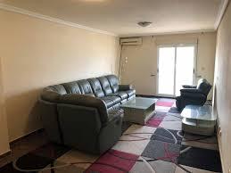 100 Top Floor Apartment My Costa Blanca Home Large 34 Bedroom Top Floor Apartment For