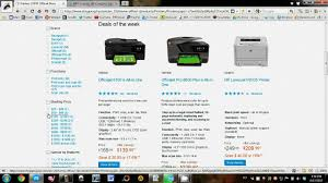 HP Coupons -- How To Use HP Coupon Codes, Discount Codes On Ink, Laptop,  Printers And More Tubesandmore Coupons Hp Coupon Code For Laptop Hp Pavilion All In One Pc Unboxing Voucher Codes Discount Boutique Visual Studio Professional Coupons Save Upto 80 Off August 2019 New Hp Spectre X360 13 Convertible Skylake 110415 After 15 Computer Is Not Turning On Viith Pavilion Gaming 15dk0010nr Nvidia Geforce Gtx 1050 Omen By 15dc0118tx Envy X360 Core I7 156 Touch Laptop 899 220 Electronics Lincoln Center Today Events 15aw009ax Amd A10256gb Ssd16gbwin 10 Envy Dv7 Target John Frieda Off Toners Use Eofys