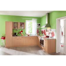 wiho küchen unterschrank kiel 100 cm breit in tiefe 60 cm
