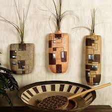 Safari Decorated Living Rooms by 100 Cheap African Home Decor File Martin Melck House Door