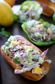 Lobster Mango Avocado Salad - Running To The Kitchen® Lobster Rolls In Nyc At Seafood Restaurants And Sandwich Shops Red Hook Pound Dc September 24th 2015 Food Truck 15 Lcious Rolls To Sample This Summer Justinehudec I Will Be Exploring Food Trucks Thrghout The Area Packed Suitcase The Best In Part 1 Happy Chicago Trucks Roaming Hunger Lobstertruckdc Hash Tags Deskgram Oped Save Roll Became A Multimillion Dollar Business District Eats Today Dcs Scene Wandering Sheppard Cousins Maine Nashville