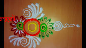 Design Of Rangoli | Navratri | Rangoli Designs | Free Hand Rangoli ... Rangoli Designs Free Hand Images 9 Geometric How To Put Simple Rangoli Designs For Home Freehand Simple Atoz Mehandi Cooking Top 25 New Kundan Floor Design Collection Flower Collection6 23 Best Easy Diwali 2017 Happy Year 2018 Pooja Room And 15 Beautiful And For Maqshine With Flowers Petals Floral Pink On Design Outside A Indian Rural 50 Special Wallpapers
