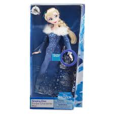 Clara Doll With LightUp Dress The Nutcracker And The Four Realms Barbie Signature