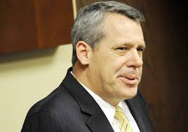 Paul Zeise: Scott Barnes Is Leaving Pitt Better Positioned For The ... Moritz College Of Law Alumni Class Notes Firm Practice Group Cbre Minnesotas Best Lawyers 2013 By Issuu In New Jersey 2015 Northeast Ohio 2016 Legal Elite Nevadas Top Attorneys And Firms Business Richmond Va United States Our People Hemenway Barnes Illinois Los Angeles