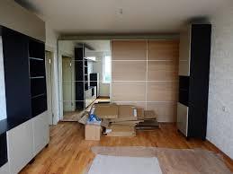 vremax bestå ikea in interior design