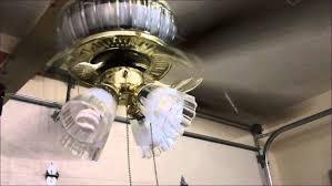 Hampton Bay Ceiling Fan Remote Control Kit by Furniture Amazing Porch Ceiling Fans Hampton Bay Ceiling Fan