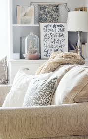 Sofa Bed Bar Shield Uk by Fix Sinking Sofa Bed Memsaheb Net