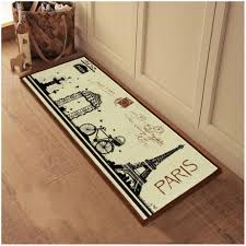 Washable Bathroom Rugs Target by Kitchen Green And Cream Rug Throw Rugs For Kitchen Kitchen
