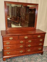 Ebay Dresser With Mirror by Dressers Nightstands U0026 Washstands Blue U0027s Antiques Arts And